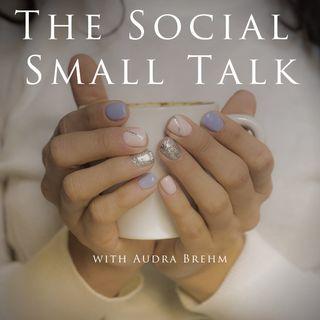 The Social Small Talk