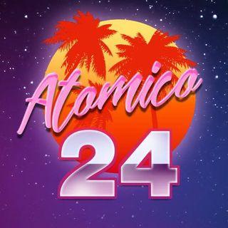 Atómico 24. Ep.1