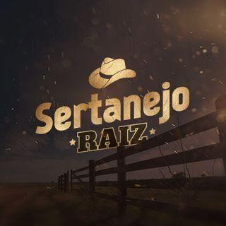Músicas Românticas Sertanejas Antigas Mais Tocadas Sertanejas Românticas Antigas 2020! Sertanejo Romântico Antigo! PARTE 2