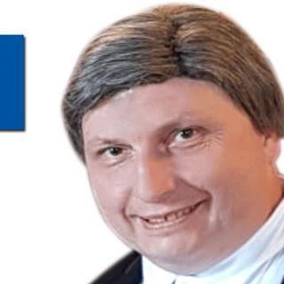 1008 - Mauro Faverzani - Ecco come il comunismo vuol dominare il mondo