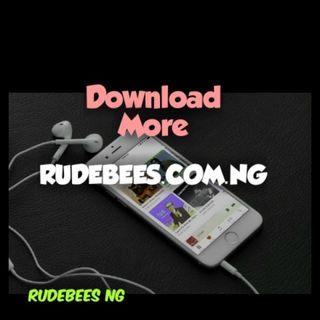 Wizkid Ft. Buju Mood Mp3 Download