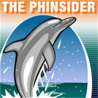 The Phinsider Podcast - Episode 2: Hall of Fame Announcement