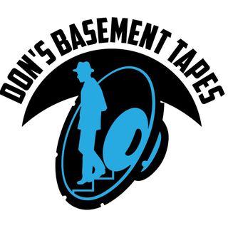 Don's Basement Dreams