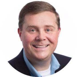 Mike Shelah - Baltimore Business Consultant on LinkedIn Best Practices