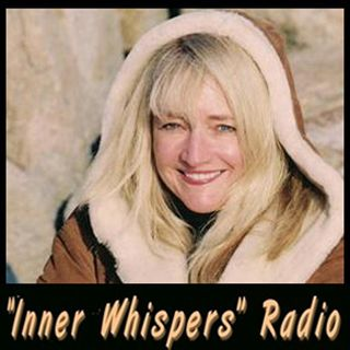 Inner Whispers with Veronica