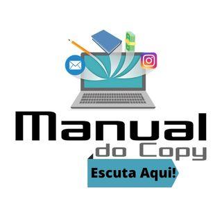 #2 - ESTRUTURA DE COPY PARA MERCADO LIVRE