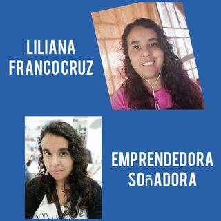 Entrevista Liliana I. Franco Cruz