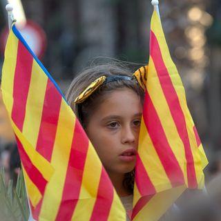 Catalogna: all'origine delle proteste per l'indipendenza