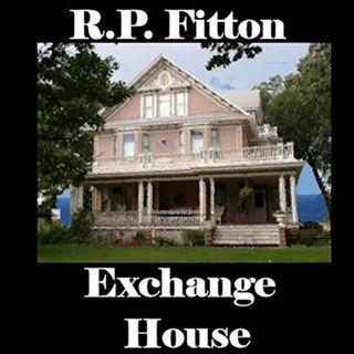 Exchange House-Episode 4