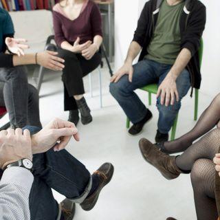 ¿Cómo Coordinar Grupos