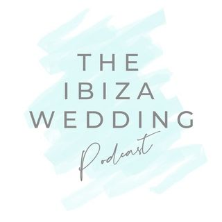 Choosing Your Ibiza Wedding Vendors