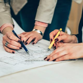 THE CEO ADVISOR | EPISODIO 18 - Innovazione: meglio farla in azienda o acquisire startup?