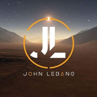 THE JOHN LEBANG SHOW EPISODE 284