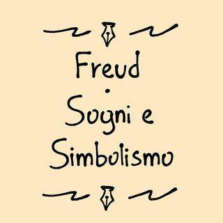 Freud - Sogni e simbolismo (testo e commento)
