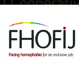 Fighting Homophobia for an Inclusive Job
