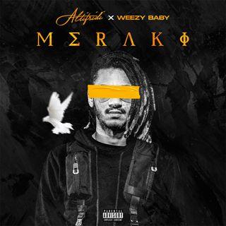 Fredh Perry x Weezy Baby - Estatuto (feat. LipeSky) Downkoad mp3 • Baixar Aqui 2020