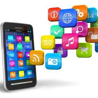 App & Social