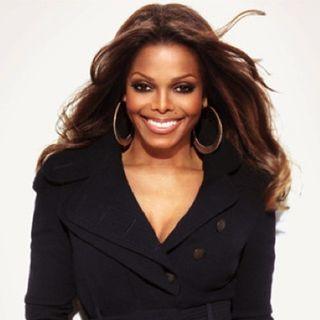 Parliamo di Janet Jackson che ha annunciato l'uscita - per gennaio del 2022 - di un docufilm sulla sua vita.