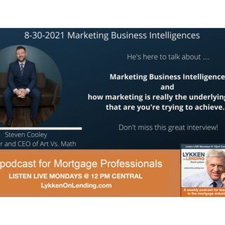 8-30-2021 Marketing Business Intelligence