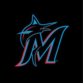 ¡Los Nuevos Marlins!