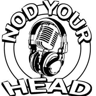 Nod Ya Head Radio Feat....Daddy O