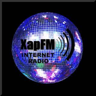 20-011 Top Disco Songs - Countdown Top 10