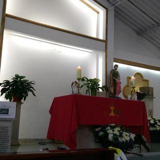 Homilía 14 Abril 2019 - Cuando termine la semana santa debes poder responder estas 3 preguntas