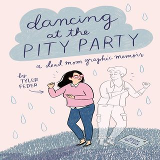 Episode 20 : Dancing at the Pity Party