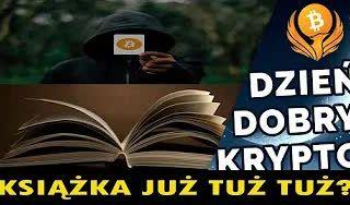 #DDK   23.09.2020   WINKLEVOS - DEFI TO NIE ICO? MICROSTRATEGY - JEDNAK NIE HODL NA 100 LAT? PAPIER TOALETOWY 2.0?