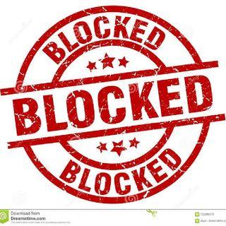 Ep 26 - Que Hacer Para Desbloquearte
