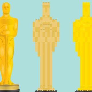 Oscar e inclusività: nuovi criteri di valutazione