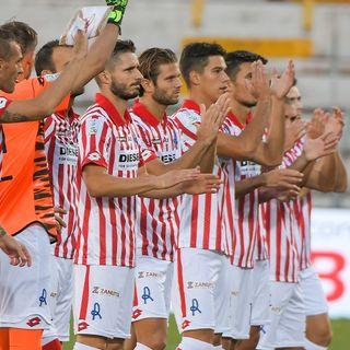 """Empoli-Lr Vicenza: contro una """"big"""" per risollevarsi dopo il Covid"""