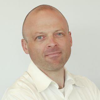 Brian Davis, Start-Up Coach