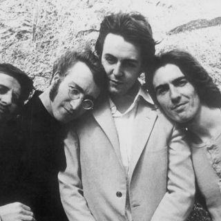 Playlist Classicos do Rock Podcast #SemanaJohnLennonCDRPOD #JohnLennonWeekCDRPOD #ElvisPresley #Aerosmith #ahs #twd #it2 #southpark #got