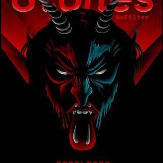 Playlist Classicos do Rock Podcast #TheRollingStones #NoFilterTour #TheBeatles #JimiHendrix #avengers #toystory4 #godzilla2 #johnwick3 #bll