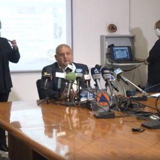 """Covid-19: dal piano di rilancio della Regione un """"giro"""" da 1,4 miliardi di euro"""