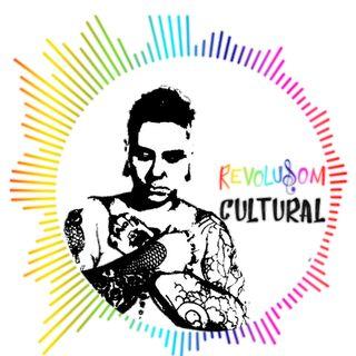 #04 RevoluSOM Cultural - Ekena