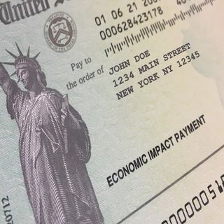 Petition For 4th Stimulus payment Reach 3 Million Signatures