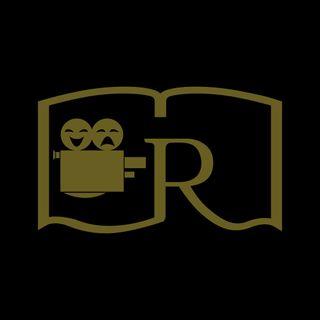 RAG 4: Millenium 4, sin Larsson