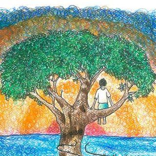 Voce delle Chiese - Un convegno sulle migrazioni