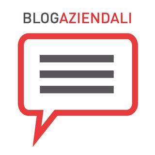 Il Content Marketing di Philips Italia