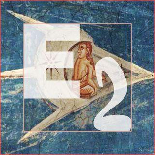 E2 Incontri ravvicinati del primo comandamento FC2