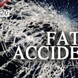 Three killed Sunday in two multiple vehicle crashes in Robertson County