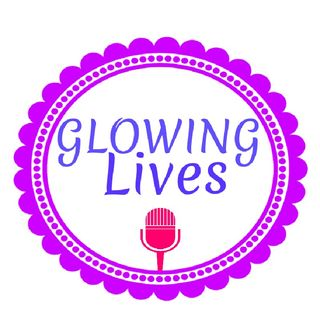 GlowingLives