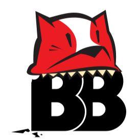 Honey Badger Brigade