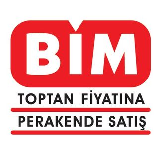 BIM Birlesik Magazalar Earnings Preview: 11/2/16