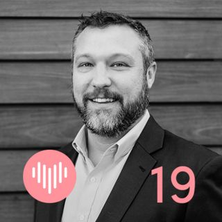 Episode 19 - Helping hospitals to grow with data
