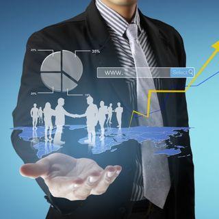 Data Management Platform per la normalizzazione dei dati