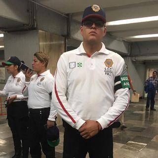 Desmiente Peña Nieto acusaciones