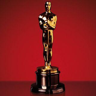 Parliamo di Oscars 2020